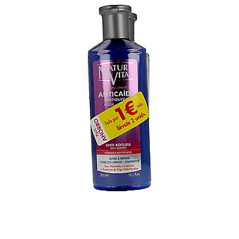 Naturaleza Y Vida shampoo Anticaida Antirotura set 2 PZ Unisex