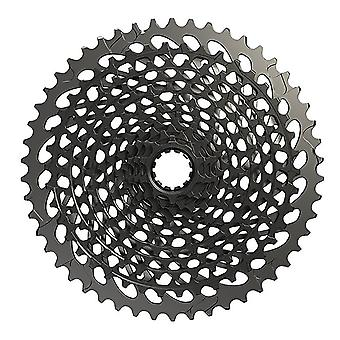 SRAM XG-1295 (Eagle) / / 12 x cassette (10-50 teeth)