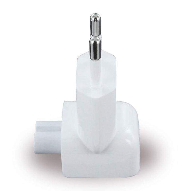 Original Power Supply EU Adapter 85W MagSafe 1 MC556, MacBook Pro 15