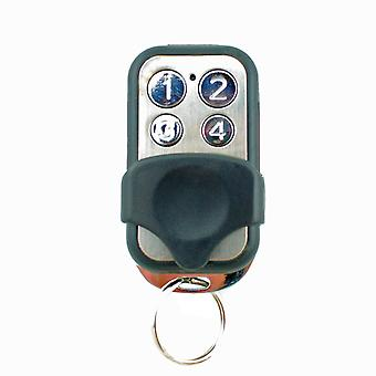 Activor 4 Button Echte Fernbedienung