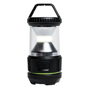 Trespass Optimus Rechargeable LED Lantern
