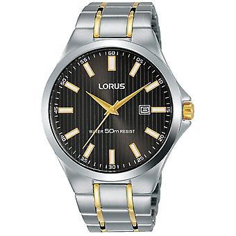 Lorus RH987KX9 mäns klocka