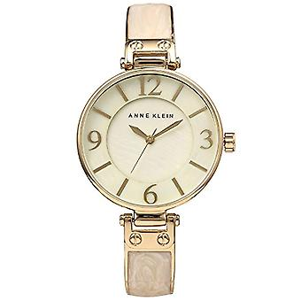 آن كلاين ساعة المرأة المرجع. AK/2210IMGB