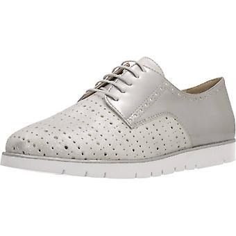 Geox Chaussures décontractées D Kookean D Couleur C1007