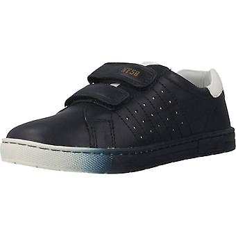 Chicco Carl Color 800 Sneakers