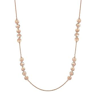 Stroili Necklace 1627691