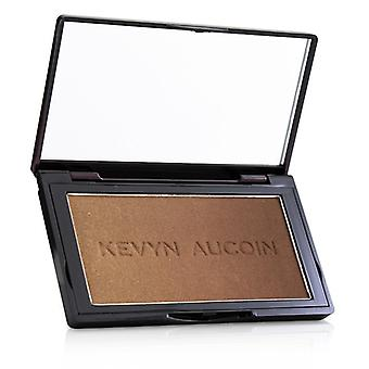 Kevyn Aucoin The Neo Bronzer - # Sundown Deep - 6.8g/0.2oz