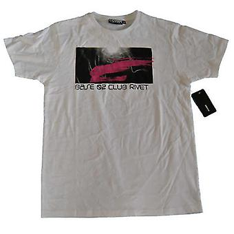T-shirt - Vit Base small