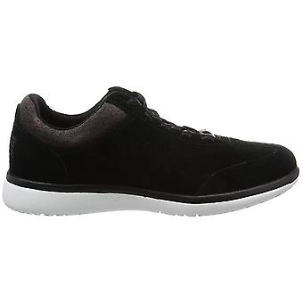 UGG Women's Victoria Fashion Sneaker