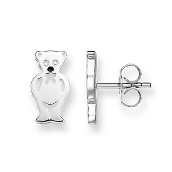 Thomas Sabo Women's Earrings H1887-637-12