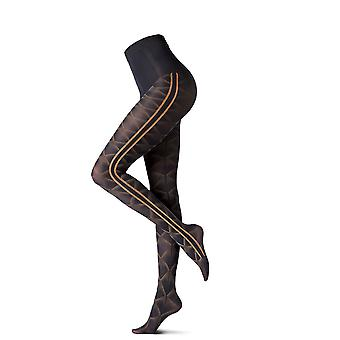 Oroblu History Tights Collection 2019