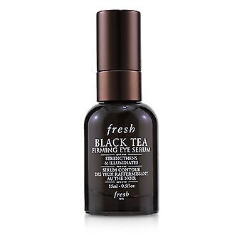 Black Tea Firming Eye Serum - 15ml/0.5oz