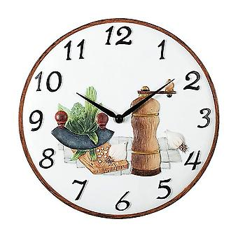 Kitchen timer Atlanta - 6103