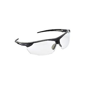 Portwest defender safety spectacle ps04