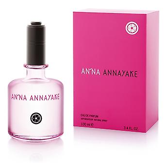 Annayake An'na Annayake Eau de perfume spray 100 ml