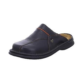 Josef Seibel Pantoletten Klaus 1099926611 universal summer men shoes