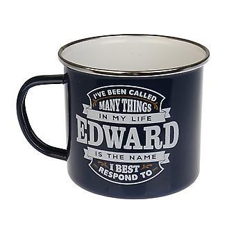 Historia & Heraldry Edward Tin Muki 42