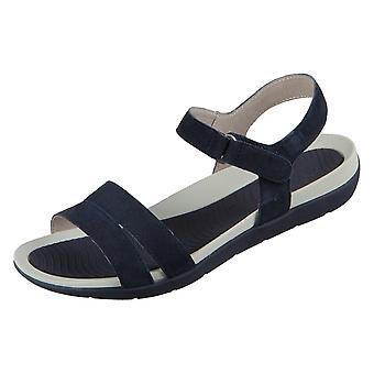 Ara Nepal 123591772 universal summer women shoes