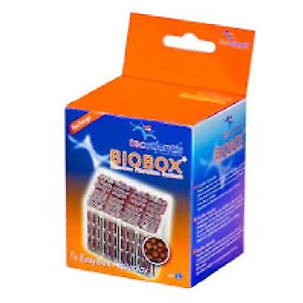Aquatlantis EasyBox kleikorrels Biobox