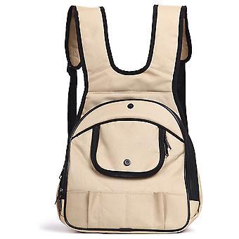 Arquivet Backpack for Dogs Front Model (Dogs , Transport & Travel , Carriers & Backpacks)