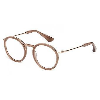 Sandro SD2012 710 Green Glasses