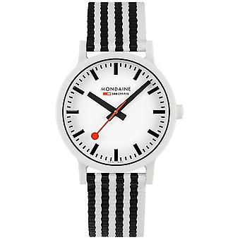 Mundane MS1.41110.LA Essence Men's Watch