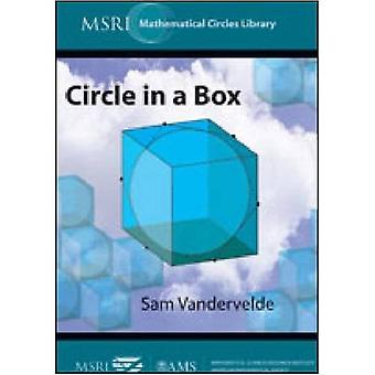 Circle in a Box