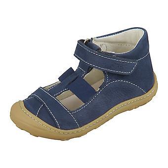 Ricosta Lani 1220800171 universal summer infants shoes