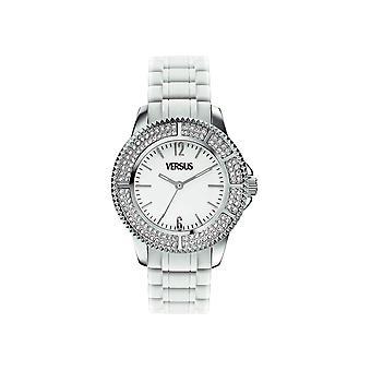 Versus 3C63700000 Tokyo Women's Watch
