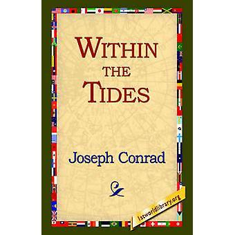 Dentro de las mareas por Conrado y José