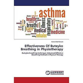 Efficacité de buteyko Breathing in Physiotherapy par Anil Otwani Komal