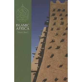 Islamic Africa 4.1 by Scott Reese - 9780810129597 Book
