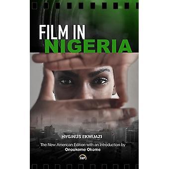 Film au Nigeria