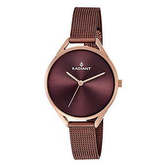 Relógio feminino Radiante RA432210 (34 mm) (Ø 34 mm)