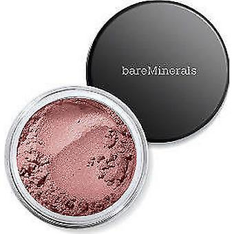 BareMinerals All Over Face Colour Glee 1.5 g