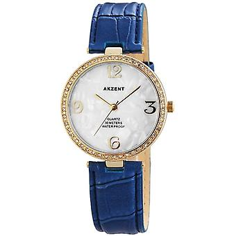 Akzent Clock Woman ref. ss8002000010