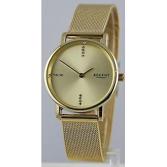 Ladies Watch Regent - 2211511