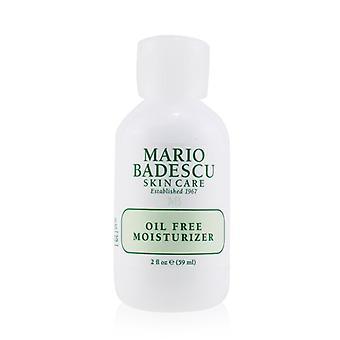 Mario Badescu olio libero idratante - per combinazione / grassa / tipi di pelle sensibile ml 59 / 2oz