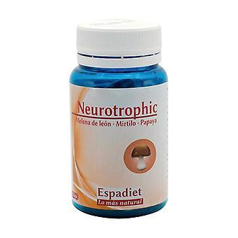 MontStar Neurotrophic 45 capsules