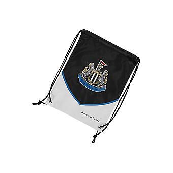 Unbranded Newcastle United  Gym Bag