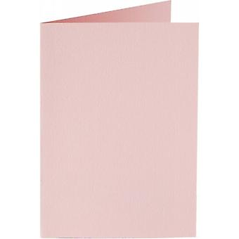 Papicolor 6X Double Card A6 105x148 mm Blossom