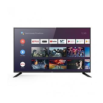 Smart TV Engel LE4090ATV 40