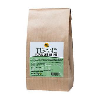 Depurative herbal tea for the kidneys 150 g
