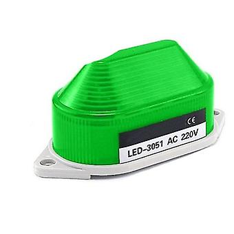 Led-3051 Strobe Signal Warnleuchte - Anzeige LED Lampe