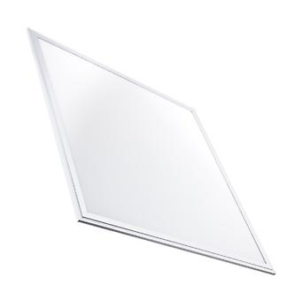 40w 60x60cm Korkea Lumen Slim Led Panel (5200 Lm) - Lifud