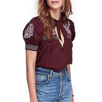 Free People | Dreaming About You Top