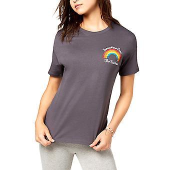 Carbon Copy | Over The Rainbow T-Shirt
