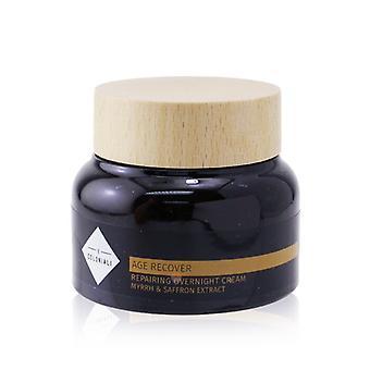Age Recover - Repairing Overnight Cream - 50ml/1.7oz