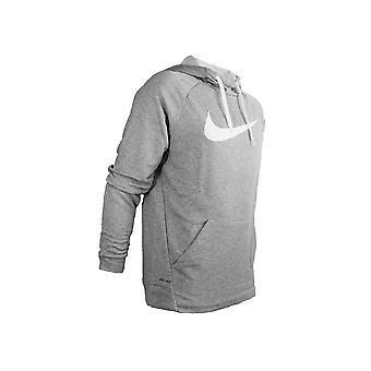 Nike Drifit Training sudaderas con capucha 885818063 universal todo el año para hombres