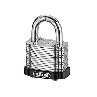 ABUS 41/30mm ETERNA Laminated Padlock ABU4130